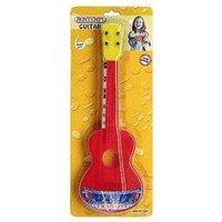 Bontempi Guitar 40 cm