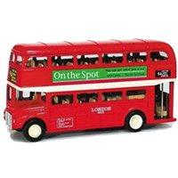 Goki London Bus (PF993)
