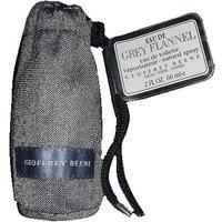 Geoffrey Beene Eau de Grey Flannel Eau de Toilette (60ml)