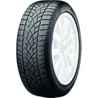Dunlop SP Winter Sport 3D 255/40 R19 100V