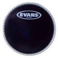 Evans Resonant Black 6