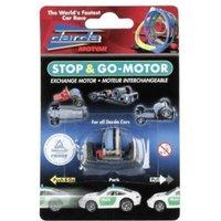 Darda Stop-Go Motor (50420)