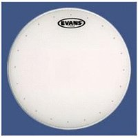 Evans Genera HD Dry 13