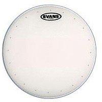 Evans Super Tough Dry 14