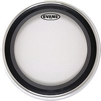 Evans EMAD Clear 22