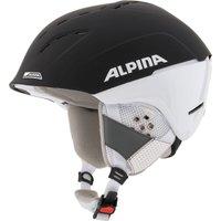 Alpina Spice Helmet