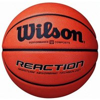 Wilson Reaction Indoor/Outdoor