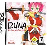 Izuna (DS)