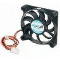 StarTech Fan 6X1 TX3