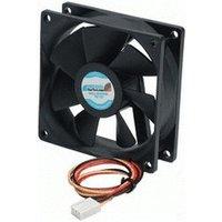 StarTech Fan 8X25 TX3