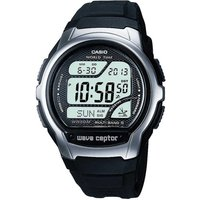 Casio Wave Ceptor (WV-58U-1AV)