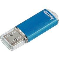 Hama FlashPen Laeta USB 2.0 - 8GB