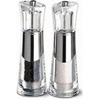 Cole & Mason Bobbi Pepper Mill