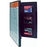 Gepe Card Safe Store (CF)