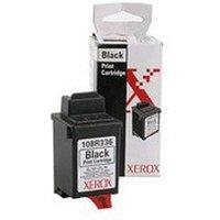 Xerox 108R00336
