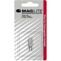 Maglite LR00001 Mag Charger Halogen