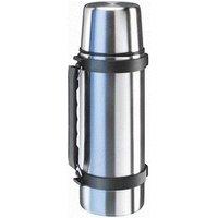 Isosteel VA-9552Q