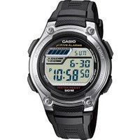 Casio Collection (W-212H-1AVEF)