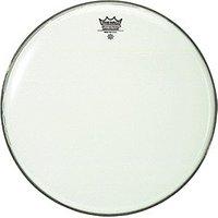 REMO Smooth White Ambassador 14