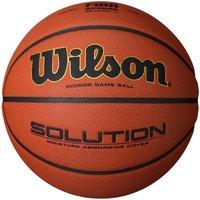 Wilson Solution Game Ball