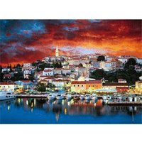 Trefl Vrsar Istria Croatia
