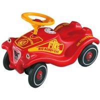 Big Bobby Car Fire Engine