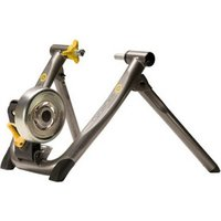 Cycle-Ops PowerBeam Pro