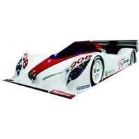 Norev Peugeot 908 Le Mans 2007 (472719)
