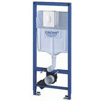 GROHE 38764