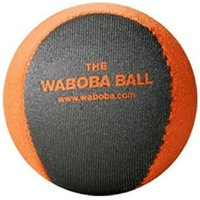 Sunflex-Sport Waboba Ball