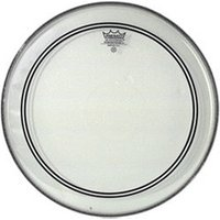 REMO Clear Powerstroke 3 18