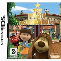 The Magic Roundabout (DS)