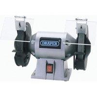 Draper G150C