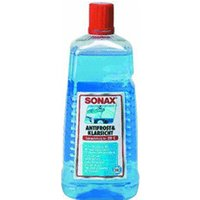 Sonax 332541