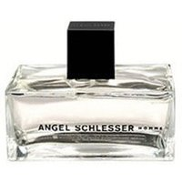 Angel Schlesser Homme Eau de Toilette (75ml)