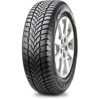 Maxxis MA-SW Victra Snow SUV 235/60 R18 107H