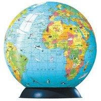 Ravensburger Children's Earth (240 pieces)