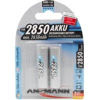 Ansmann 2x AA / HR6 2850 mAh (5035202)