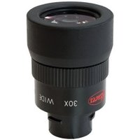 Kowa TSE-14WD 30x Wide Angle Eyepiece