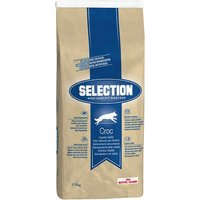 Royal Canin Selection Croc (15 kg)