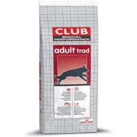 Royal Canin Special Club Trad (15 kg)