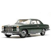 Sun Star Toys Mercedes-Benz Strichachter Coupé 280 C (4586)