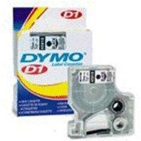 Dymo 45015