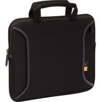 Case Logic 7-10 Laptop Sleeve