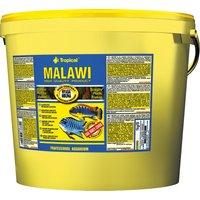 Tropical Malawi (21 l)