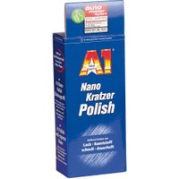 A1 Nano Scratch Polish (50 ml)
