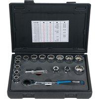 KS Tools 916.4050