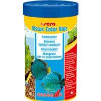 sera discus color Blue (250 ml)