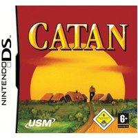 Catan (DS)