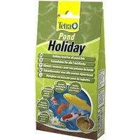 Tetra Pond Holiday 98 g